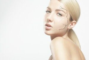 Dull Skin Is your skin looking dull grey and lacking radiance