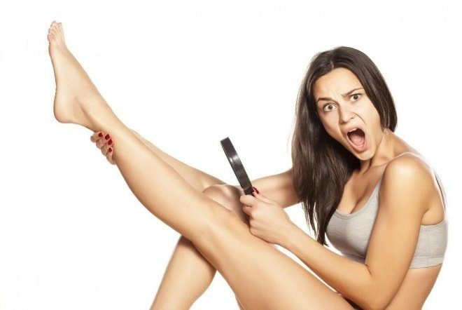 3 Ways To Eliminate Unwanted Hair