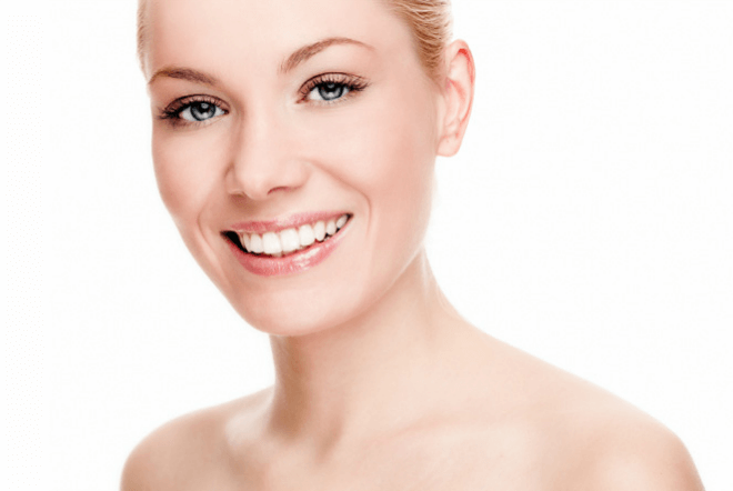 Skin Peels 101 All You Have Ever Wanted To Know And More