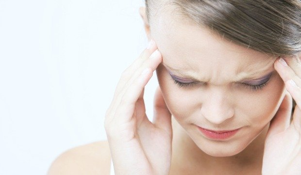 Headaches When They Are Cause For Concern And What To Do
