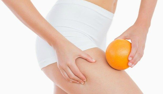 Cellulite All The Insight Info And Latest Treatments