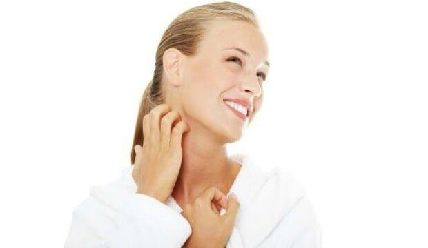 Skin Conditions Psoriasis Vs Eczema