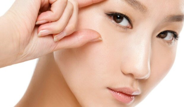 Wrinkle Busting Habits And Everyday Skin Care Musts