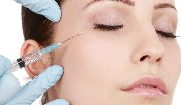 Ageing Eyes The Non Surgical Saviours That Keep Time At Bay