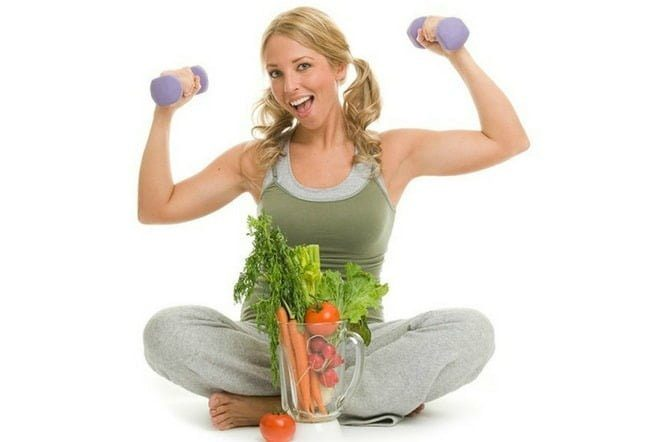 Healthy Lifestyles Are Key To Improving Your Health