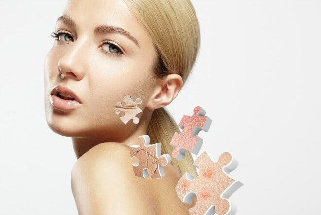 Skin Care Ingredients To Look Out For When Buying Your Home Care