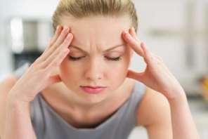 Menstruation Is It Messing With Your Brain Functioning