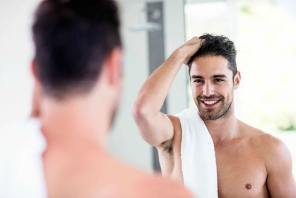 Grooming Habits Women Want Their Men To Do More Often