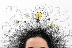 Boost your creativity improve your happiness and health