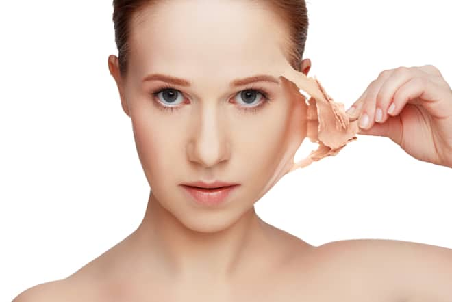 Retinol A proven way to prevent premature ageing