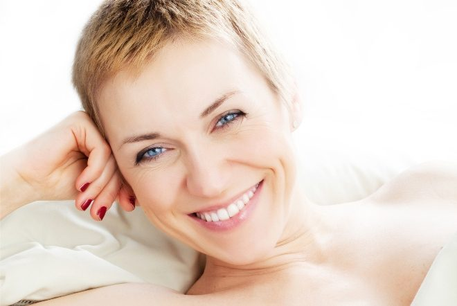 Collagen Are supplements the secret to more youthful-looking skin