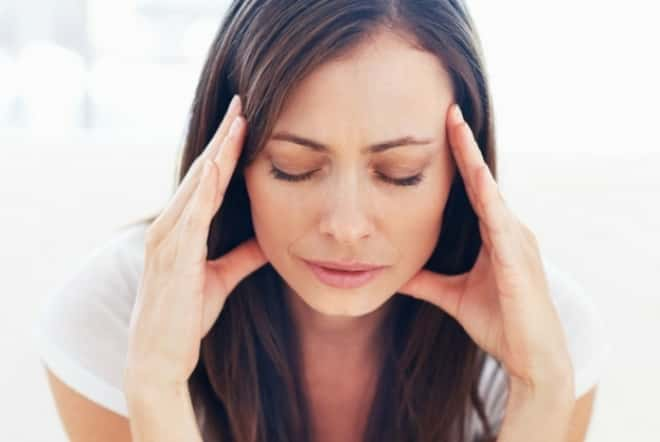 Stress Supplements 5 chill pills to help you beat stress