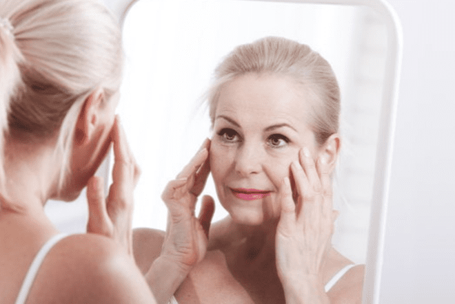 Under-eye-bags-How-to-get-rid-of-them-and-also-tighten-up-the-skin