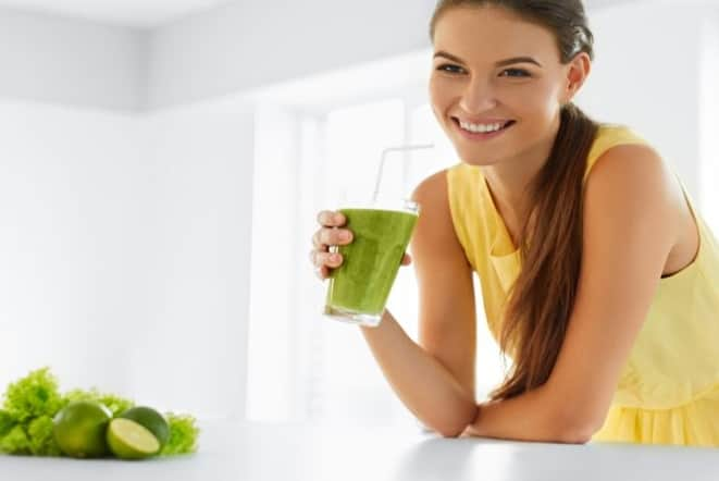 Detox Do All These Infamous Diets Really Work & What's Better