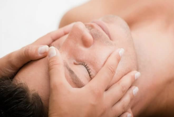 MENS FACIALS: ARE MEDICAL FACIALS WORTH THE HYPE