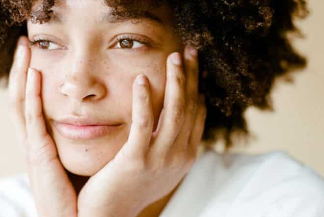 Anxiety: 3 Ways to boost your mental health naturally