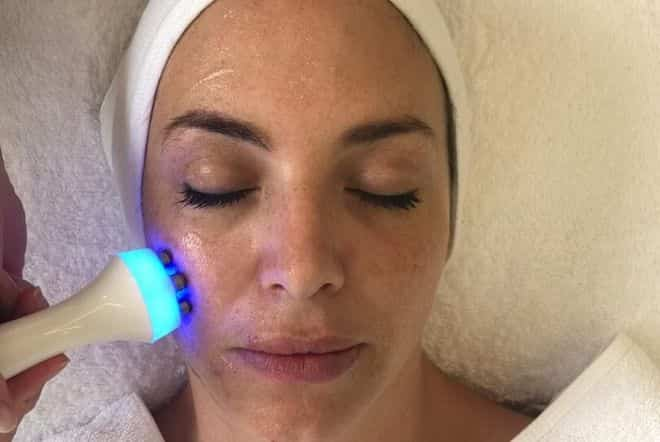 hydra-dermabrasion versus microdermabrasion how do they differ?