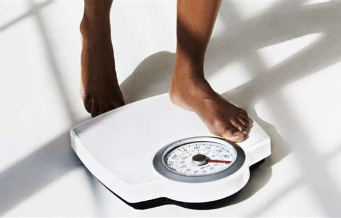 Weight Loss: Without Compromising Your Immune System