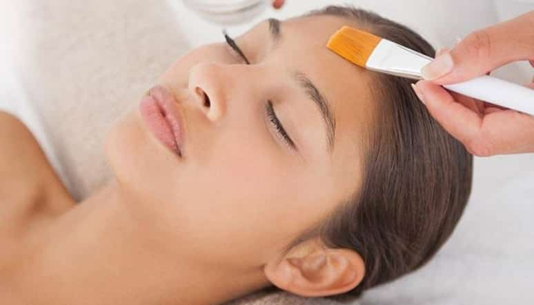 Medical Facials - Why you need a PDT & MesoSilkpeel Facial?