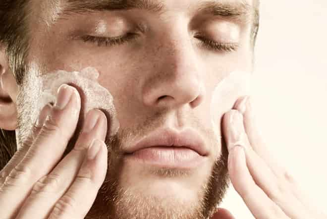 Good grooming: What does it look like for the modern man?