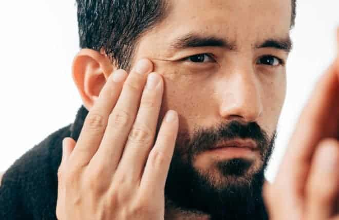 Grooming Boom: Are You Part Of The Male Skincare Revolution?