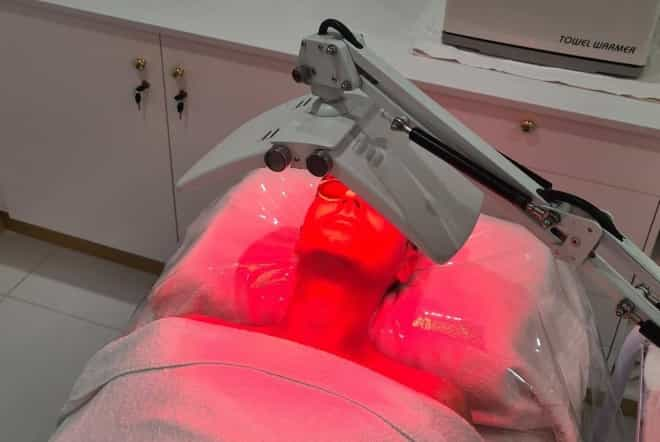 Skin Devices: New innovations in aesthetics that deliver great results