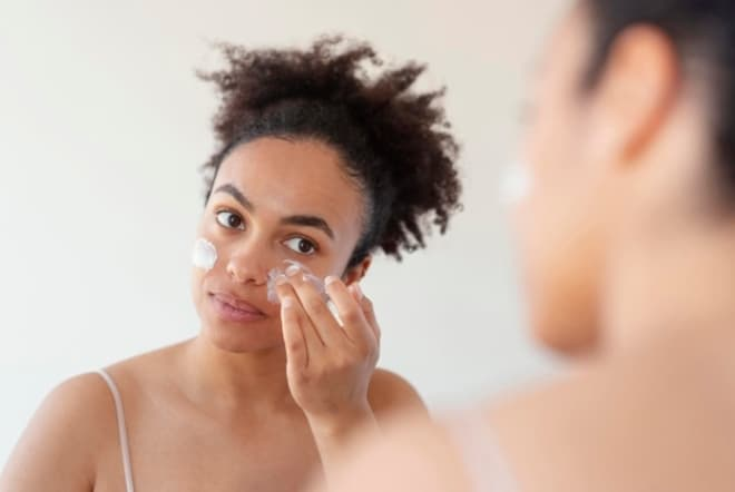 Medical grade skincare: 4 Things You Need To Know When Investing