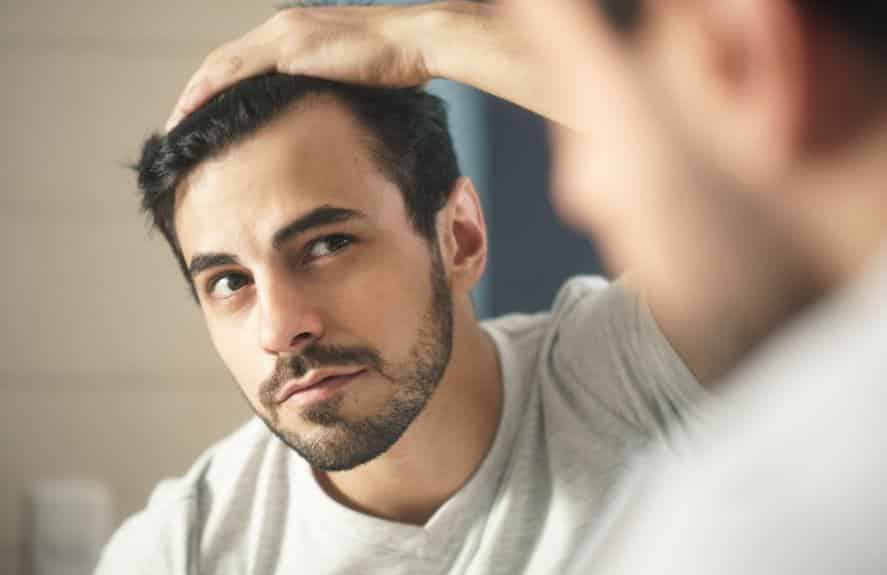 Stress And Your Face: Treatments That Relax and Refresh You