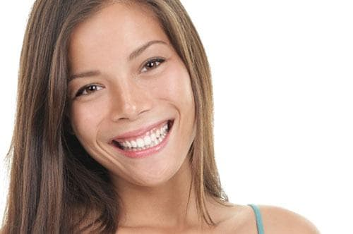 Your Smile: What It Says About You (and How to Fix It)